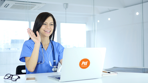 Improve Patient Care with Telehealth